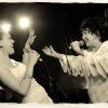 Imelda May & Wanda Jackson